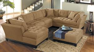 Pit Group Sofa Sectional Sofa Sets Large U0026 Small Sectional Couches