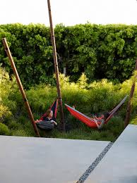 terrific hammock swing chair stand decorating ideas images in