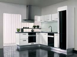 kitchen design awesome kitchen room design small kitchen cabinet