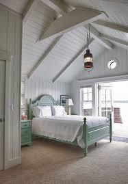 cottage bedrooms cottage style decorating ideas houzz design ideas rogersville us