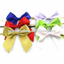 wholesale ribbon bows wholesale bows wholesale suppliers and manufacturers
