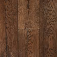 engineered hardwood flooring vintange brown 30 3 sq ft