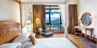 photo gallery wildflower hall shimla in the himalayas