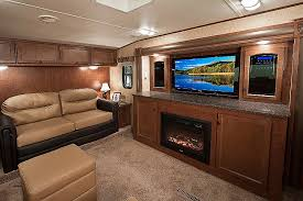 durango 5th wheel floor plans durango 5th wheel floor plans beautiful cers with front living