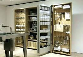 cuisine accessoire accessoires rangement cuisine globr co