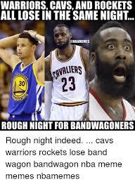 Warriors Memes - 25 best memes about warriors rockets warriors rockets memes
