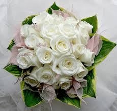 wedding flowers ni creative florists northern ireland nua floral designer
