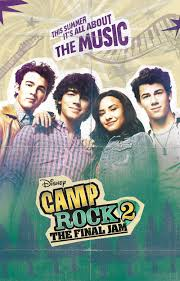 motocrossed movie cast camp rock 2 the final jam disney wiki fandom powered by wikia