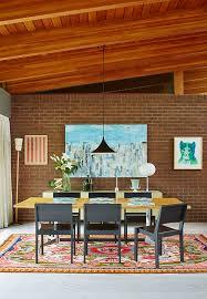 ek home interiors design helsinki 11 best sheridan s home images on pinterest english countryside