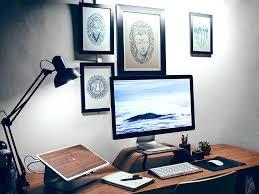 best computer desk reddit best computer desk setup best desk setup of bonus 2 computer desk