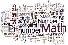 math teachers at play 74 via triumphant learning u2013 denise gaskins