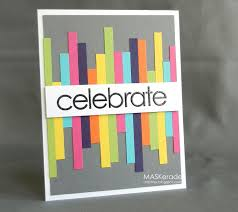 25 unique easy handmade cards ideas on pinterest easy birthday