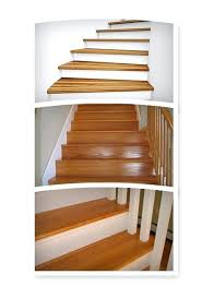 wood stair treads overlay uk solid wood stair treads uk stair