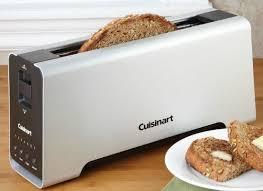 Toaster Burner 334 Best Dream Home Tiny U0026 Simple Images On Pinterest