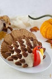 thanksgiving pretzel turkeys coupon code nicesup123 gets 25