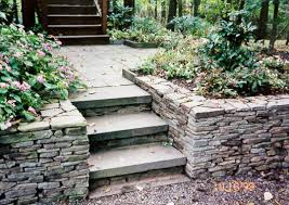 Average Cost Of Flagstone by Robinson Flagstone Dry Stack Wallstone Robinson Flagstone