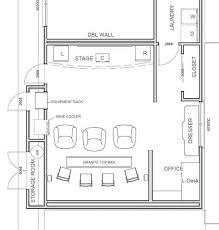 Theatre Room Design - luxurius home theater room designs h32 in home interior design