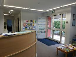 lanes medical practice private general practice in slough