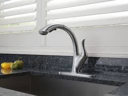 kitchen faucets delta kitchen faucet classy delta 4 hole kitchen faucet bathroom