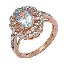 jewelry rings images Jewellery rings online shopping for canadians jpg