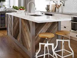 how to build a kitchen island cart kitchen ideas kitchen island with sink mobile kitchen island