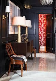 hallway decorating ideas for modern housing designoursign