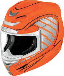 motorcycle helmets motorcycle helmets png images free download moto helmet png