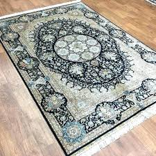 Area Rugs Cheap 10 X 12 10 12 Area Rugs Rugs Home Design Ideas And Pictures Beautiful Idea