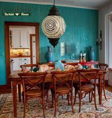 turkish home decor online antikato turkish house home facebook