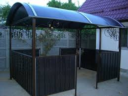 Small Patio Gazebo by Inspiring Small Canopy Gazebo Photo Design Ideas Surripui Net