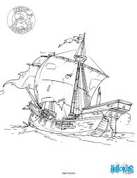 boat coloring pages free online games drawing for kids videos