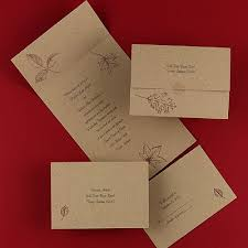 send and seal wedding invitations wedding invitation cards wedding catalogs