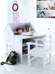Kids Corner Desk White Desk Childrens Desk On 3d Model Kids Computer Desk 19 95 Buy