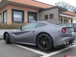 Ferrari F12 Silver - ferrari laferrari silver wallpaper 1920x1080 9559