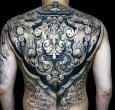 crazy tattoo designs 80 crazy and amazing tattoo designs for men