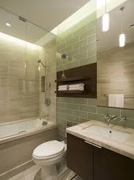 bathroom tile ideas 2011 spa bathroom retreat aia chicago 2011 small project awards for