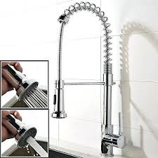 Industrial Kitchen Faucets Stainless Steel The Most Kitchen Industrial Faucets Stainless Steel Best Granite