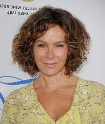 hairstyles for curly hair and over 50 hairstyles for older women with curly hair short curly hairstyles