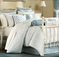 Kmart Comforter Sets Bedroom Magnificent Jcpenney Bedspreads Clearance Kmart Bedding