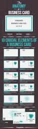 inspirational business cards best 25 business card templates ideas on pinterest business