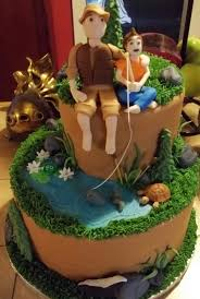 16 best grandpa u0027s cake images on pinterest fathers day cake