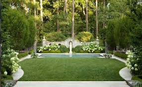 images of beautiful gardens a magical place with multiple beautiful gardens adorable home