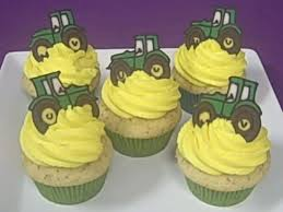 deere cake toppers one sweet treat deere birthday cake