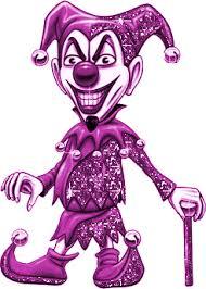 mardi gras joker 3d gif animations free i you images photo