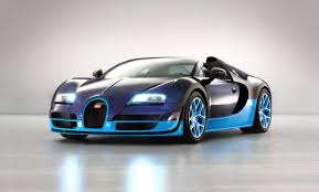 bugatti veyron top speed bugatti top speed 2015 2017 2018 bugatti cars review