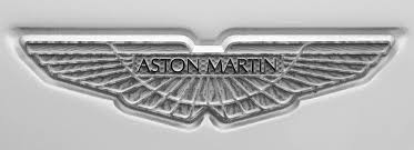 aston martin symbol aston martin a flash of darkness