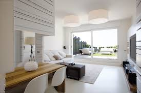 Modern Furniture Small Spaces by Modern Furniture Category