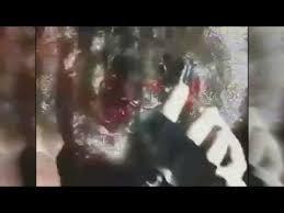 unforgiven theme song wwe kane theme song slow chemical 5th titantron 2002 2003 hd