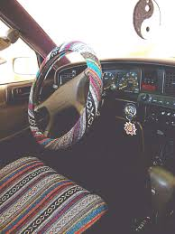 lexus is300 dual retrofit q45 xenon hardwood floor and wood accents possibly envision this with red