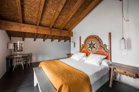 chambre d hote en espagnol chambre d hote pays basque espagnol meilleur de casa rural errota